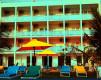 фотогалерея отеля Hotel J