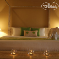 Фото отеля The Beach Boutique Pamunugamaga 4*