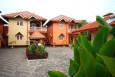 фотогалерея отеля Paradise Holiday Village