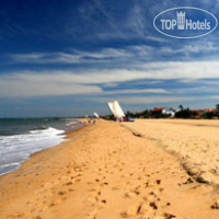 ���� ����� Topaz Beach No Category