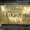 ���� ����� The Kandy House 4*