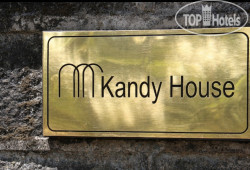 The Kandy House 4*