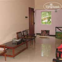 Фото отеля Tropicana Hotel Kandy No Category