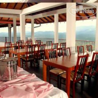 ���� ����� Kandy Panorama Resort 2*
