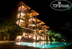 Randholee Luxury Resort 4*