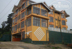 The Leisure Village Nuwara Eliya No Category