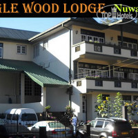 Фото отеля Ingle Wood Lodge 2*