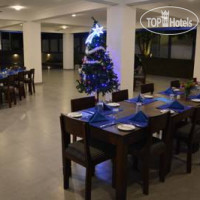Фото отеля The Blue Wave Hotel 3*