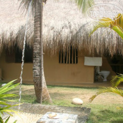 Bar Reef Resort 4*