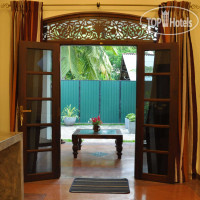 Фото отеля Green Villa Unawatuna No Category