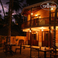���� ����� Thaproban Beach House 2*