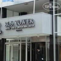 Фото отеля Ros Tower 5*