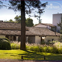 Фото отеля House of Jasmines - Estancia de Charme 4*