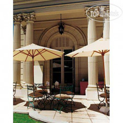 Four Seasons Hotel Buenos Aires 5*