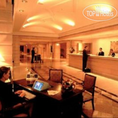 InterContinental Hotel Buenos Aires 5*
