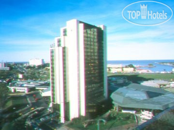 ���� ����� Park Tower by Luxury Collection 5* � ������-������, ���������