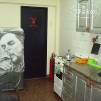 Фото отеля Augur Hostel No Category