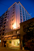 Фото отеля Argenta Tower Hotel & Suites 4*
