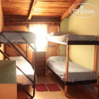 Фото отеля Los Coihues Hostel No Category