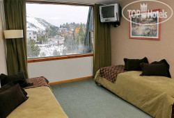 Village Catedral Mountain Resort and Spa 3*