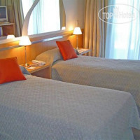 Фото отеля Maran Suites & Towers 4*
