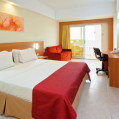 ���� ����� Holiday Inn Express Natal 3*
