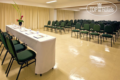 Holiday Inn Express Natal 3*