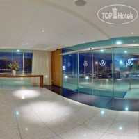 Фото отеля Golden Tulip Interatlantico 4*
