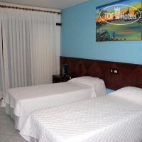 Фото отеля D Beach Resort 4*