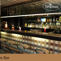 Фото отеля Mercure Recife Mar Hotel Conventions 4*
