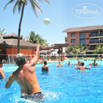 ���� ����� Beach Park Suites Resort 5* � ���������, ��������