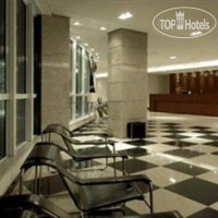Фото отеля Blue Tree Towers Macae Hotel 4*