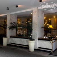 Фото отеля Savoy Othon Travel 3*