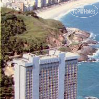 Photos Sheraton Rio Hotel & Resort