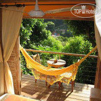Фото отеля Gavea Tropical Boutique 5*