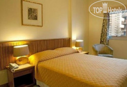 Ipanema Inn 3*