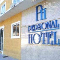 Фото отеля Travel Inn Personal 3*