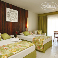 Фото отеля Blue Tree Park Buzios Beach Resort 4*