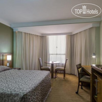 Фото отеля Windsor Plaza Brasilia Hotel (formerly Naoum Plaza) 5*
