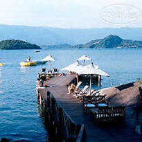 ���� ����� Pestana Angra Beach Bungalows 5* � �����-���-����, ��������