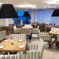 Фото отеля Ritz Suites Home Service 4*