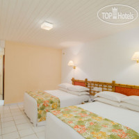 Фото отеля Wyndham Pratagy Beach Resort 4*