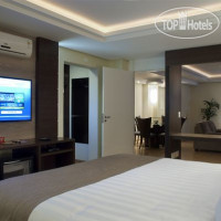 Фото отеля Master Palace Express & Suites 3*
