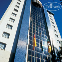 Фото отеля Blue Tree Towers 4*