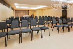 Holiday Inn Porto Alegre 4*
