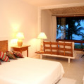 ���� ����� Arraial D�Ajuda Eco Resort 5*