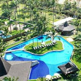 ���� ����� Kiaroa Eco Luxury Resort 5*