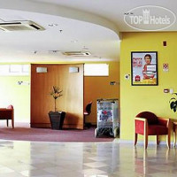 Фото отеля Ibis Campo Grande No Category