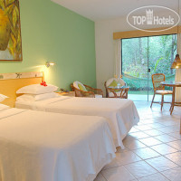 Фото отеля Itacare Eco Resort 5*