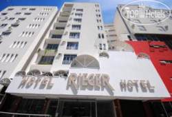 Hotel Rieger 4*